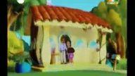 Dora 34. Bölüm - But'un Özel Günü