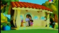 Dora 38.Bölüm - Annesini Özleyen Kral