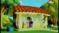 Dora 40.Bölüm - Kurtarma Planı