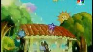 Dora 43.Bölüm - Dostluk Günü