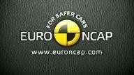 Kia Sorento 2009 Euroncap Crash Test