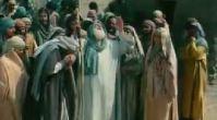 Hz. Yusuf 42.Bölüm 4.Kısım