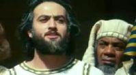 Hz. Yusuf 43.Bölüm 4.Kısım