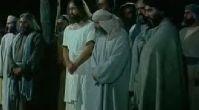 Hz. Yusuf 44.Bölüm 5.Kısım