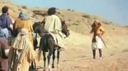 Hz. Yusuf 45.Bölüm 2.Kısım