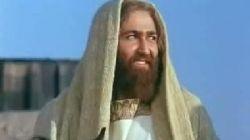 Hz. Yusuf 45.Bölüm 3.Kısım