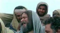 Hz. Yusuf 45.Bölüm 4.Kısım
