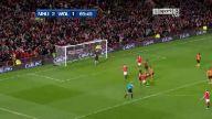 park mancester united - süper gol