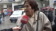 Yurttaş farkında Öcalan'ı sempatik gösteremezsiniz