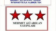 ARDAHAN HOÇVAN LEHİMLİ KÖYÜ@TANITIM@ Mehmet ali ar