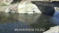 ARDAHAN HOÇVAN KÖYLERİ @ Mehmet ali arslan VİDEOS
