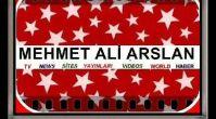 Binbaşar Köyü Murka Ardahan Hoçvan @ MEHMET ALİ AR