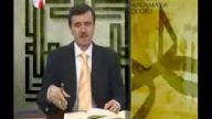 Prof.Dr Davut Aydüz - Kuranı Anlamaya Doğru Fatiha