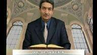 Şiir'in İslamda Yeri Var mıdır?