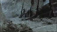 Gelibolu 11 - Çanakkale Savaşı Belgeseli