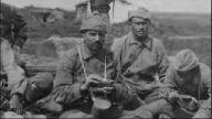 Gelibolu 12 - Çanakkale Savaşı Belgeseli