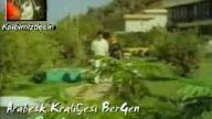 BERGEN ACILARIN KADINI (11)BOLUM