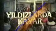Ferdi Tayfur COK IYI DUSUN