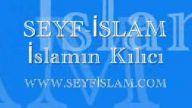 Ağlama Karanfil - Fethullah Gülen'e