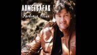 Ahmet Şafak-Memleket Delisi