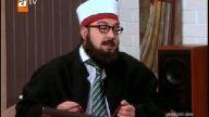 Yahşi Cazibe Laz imam Kemal