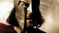 300 Spartalı Part 4