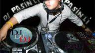 dj pasinli vs muazzez ersoy kim arar house mix