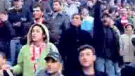 yiğido gençlik ankaraspor maçı dakıka 58
