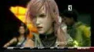 Final Fantasy Xııı 13 Commercial Us