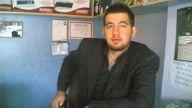 Telefon Şakası Senmisin Tayfur