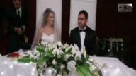 Bu Akşam Evlenen Bu Güzel Gelin...