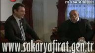 Sakarya Fırat - Fidayda Sahnesi