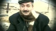Diyecaksınki Niye - Erzurum Şiirleri