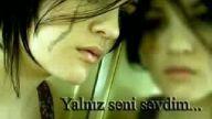 ÖYle Çok SeVdım Ki bİrTANEM SENİ..