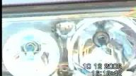 antalya drift 07 cvd 33 turbo yok nos yok
