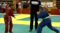 martial kinetics,turk guresi ,dorduncu kusak turk