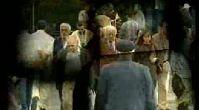 AÖF Türk Siyasal Hayatı Video2 Anayasa Yapım Siyas
