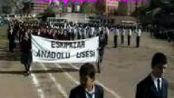 eskipazar cumhuriyet bayramı kutlamaları 3,bl