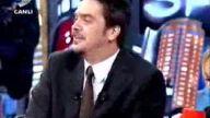 Beyaz Show - Şener Şen Klibi