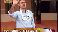 TV'de Unutulmayan Anlar Uyan Türkiye StarTV