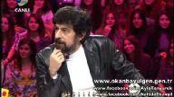 Nahide Ekengil - Ayla Tanyürek Saba Tümer