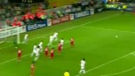 Türkiye 3 Belçika 2 maç özeti