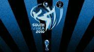 Fransa-Güney Afrika: 1-2