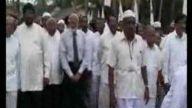 Sri Lanka'da bombalı intihar saldırısı: 22 ölü