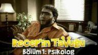 \RECEP ' İN TAVUĞU _ PSİKOLOG
