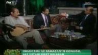 Süleyman Gezer Hoca - Tv8 Ramazan Proğramı