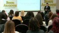 Bonus Akademisi - Satış ve pazarlama dersleri - 2