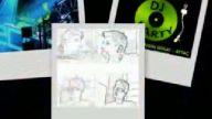 Dj Cengiz ft Nirvana Haydi konya ses ver konya rap