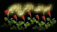 FATİH KOCA BİSMİLLAH