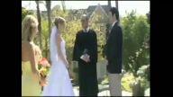 Bir düğünde yaşanabilecek en kötü olay